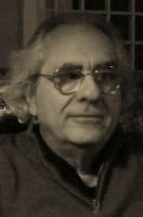 Roberto Campanella