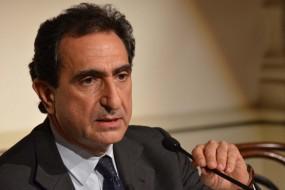 Carlo Fuortes, nominato dal Ministro  Dario Franceschini commissario straordinario  della Fondazione Arena di Verona