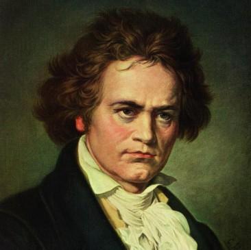Ludwig van Beethoven:Le Sinfonie (nr.4 in si bemolle maggiore)