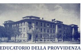 """Torino, Educatorio della Provvidenza: Una nuova stagione di """"Aurore Musicali"""""""