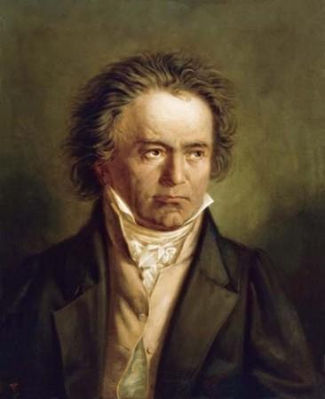 """Ludwig van Beethoven: Le Sinfonie (nr.3 """"Eroica"""")"""