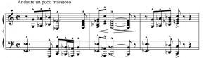 Piccolo Marat es. 2