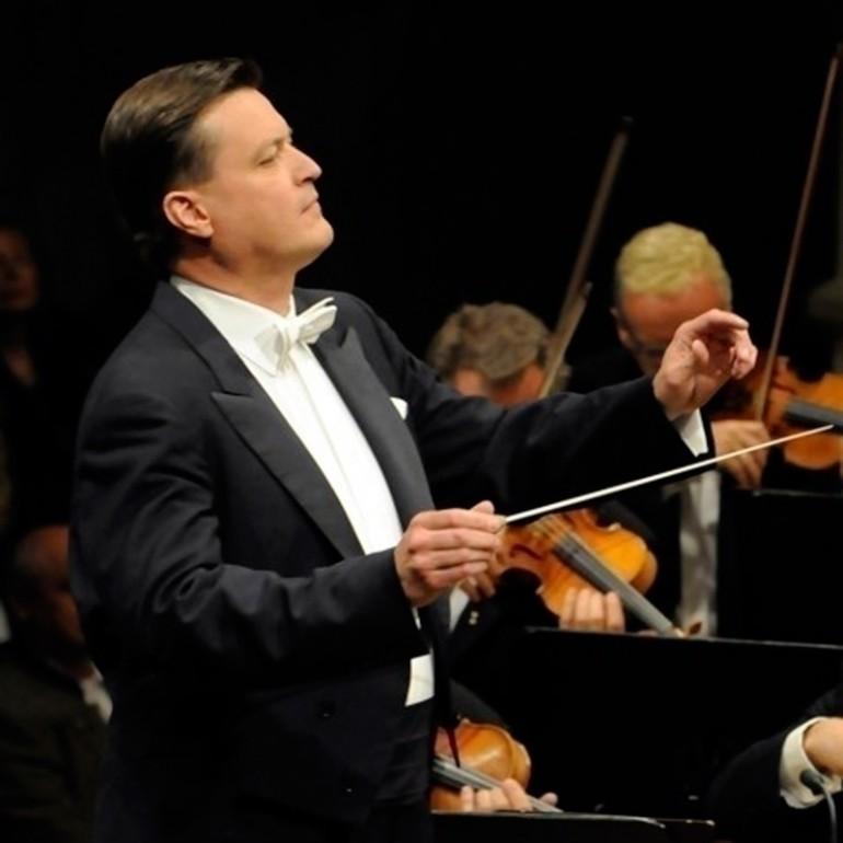 "Philharmonie Berlin:""Elektra"""