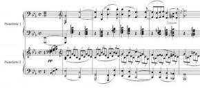Strauss Es. 1 Aus Italien