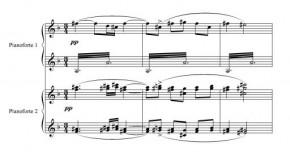 Strauss Es. 2 Macbeth