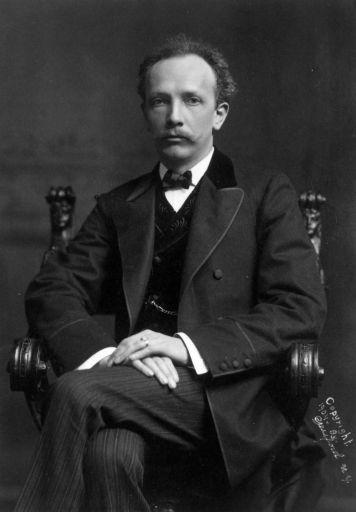 "Richard Strauss:""Aus Italien"" e ""Macbeth"""
