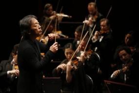 """Appuntamento con il """"Settembre dell'Accademia"""" al teatro Filarmonico, con l'Orchestra Filarmonica della Scala diretta da Myung-Whun Chung"""