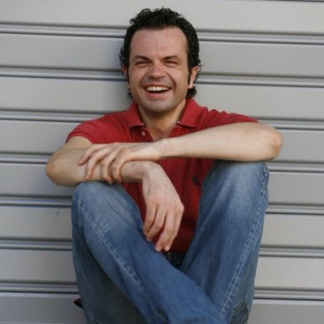 Intervista al basso Marco Vinco