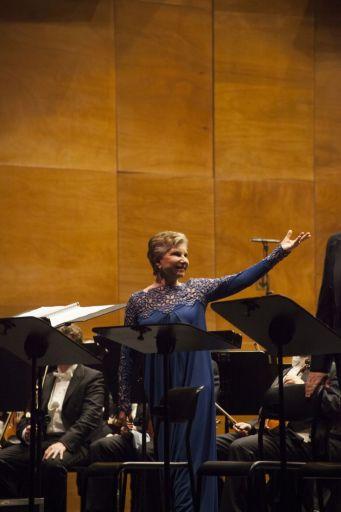 """Opera di Firenze:""""Roberto Devereux"""""""