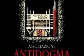 39° Festival Internazionale di  Musica Antica e Contemporanea «Antidogma Musica 2016»
