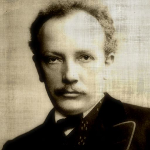 "Richard Strauss:""Symphonia domestica"", ""Eine Alpensinfonie"", ""Metamorphosen"""