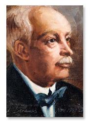 """Richard Strauss:""""Don Quixote"""" e """"Ein Heldenleben"""""""