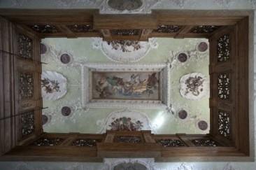 Venezia, Palazzetto Bru Zane, Festival Reicha: Reicha e il Flauto magico