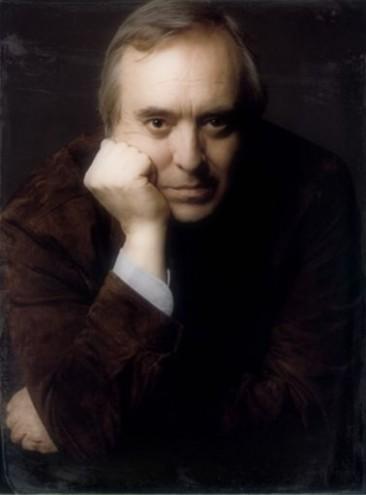 Intervista al tenore Giacomo Aragall