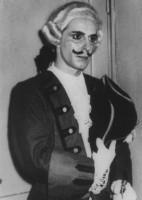 Carlo Merlo