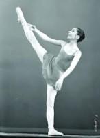 Roberta Mazzoni
