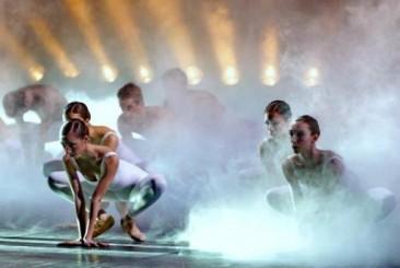 "Milano, Teatro alla Scala: ""Serata Petit"""