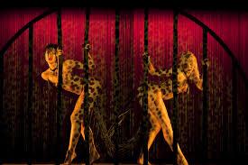Forever Crazy (Milano, Teatro Nuovo, 13 VII 2014) 4
