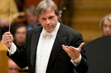 """Venezia: in Francia e Germania,""""fin de siècle"""", con l'Orchestra Filarmonica della Fenice"""