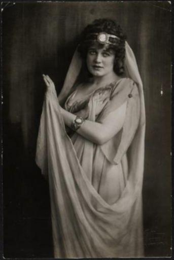 """Richard Strauss: """"Ariadne auf Naxos"""""""