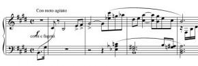 Rosenkavalier Es. 1