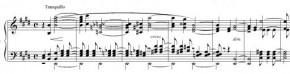 Rosenkavalier Es. 3