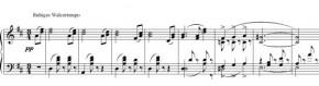 Rosenkavalier Es. 5