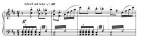Strauss intermezzo Es. 2