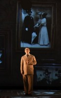 La Traviata 3 - Busseto 2014