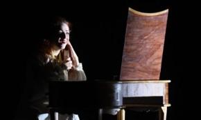 La Traviata 5 - Busseto 2014