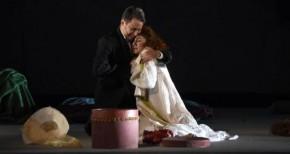 La Traviata 6 - Busseto 2014