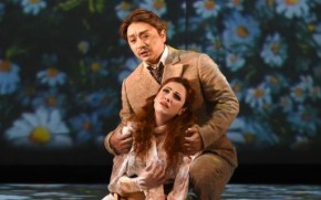 La Traviata 8 Busseto 2014