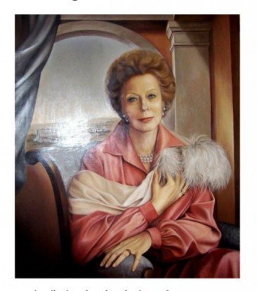 In ricordo di Magda Olivero, a un anno dalla scomparsa