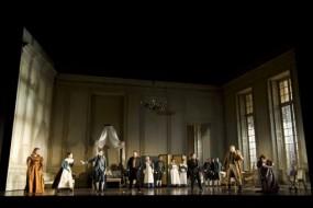 StreamOpera: ottobre nel nome di W.A.Mozart