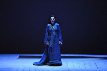 """""""Madama Butterfly"""" al Teatro Comunale di Sassari"""