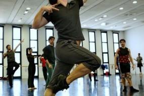 La Scala vince il Premio Fedora per la danza