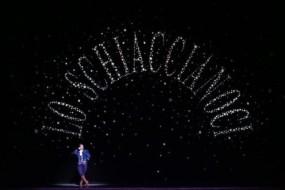 Lo schiaccianoci di Nacho Duato alla Scala