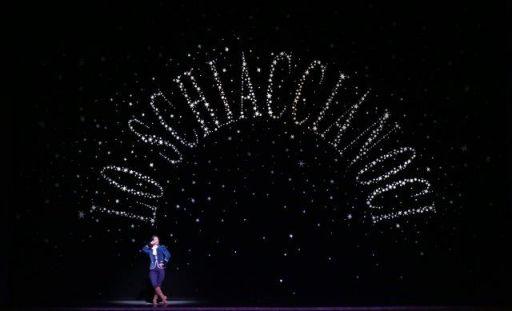 """Milano, Teatro alla Scala: """"Lo Schiaccianoci"""""""