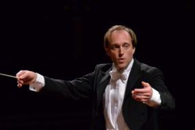Le nozze di Figaro con la regia di Strehler  in maggio sul palcoscenico del Costanzi