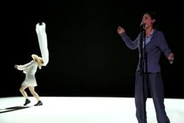 """Cremona, Teatro Ponchielli: il Balletto Civile con """"In-erme"""""""