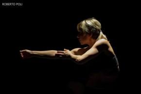 Collegno, Lavanderia a Vapore (Concerto di danze, 31 I 2015) 6