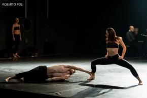 Collegno, Lavanderia a Vapore (Concerto di danze, 31 I 2015) 7