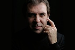 Firenze: Daniele Gatti in ricordo di Claudio Abbado