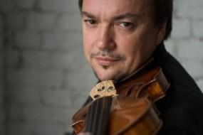Paganini, Brahms e Respighi al Teatro Filarmonico di Verona