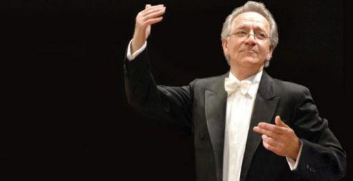 Venezia, Teatro La Fenice: Yuri Temirkanov tra Schubert e Prokof'ev