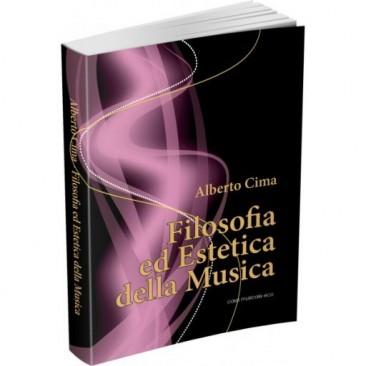 Filosofia ed estetica della musica