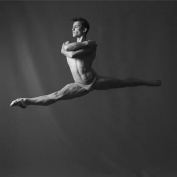 GBOscar – L'eccellenza della danza