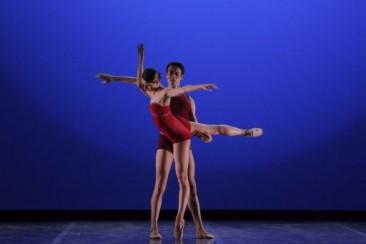 "Verona, Teatro Filarmonico: ""Gran Gala di Danza"""