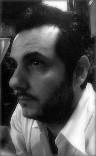Filippo Bozzi