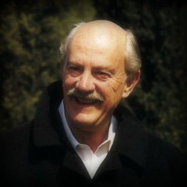 Alan Curtis (1934 – 2015)